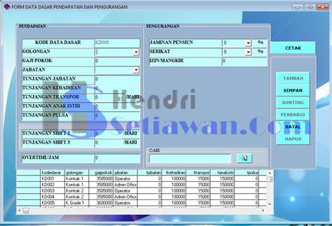 contoh laporan visual contoh laporan visual basic 6 0 mathieu comp sci
