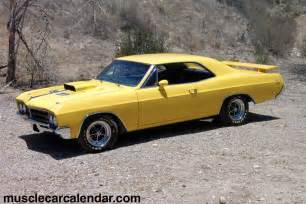 Skylark Buick Buick Skylark History Photos On Better Parts Ltd