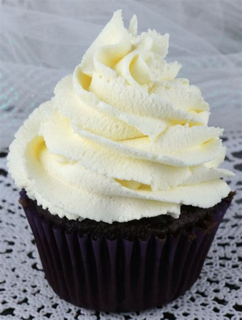 best icing the best frosting recipe fabulous food