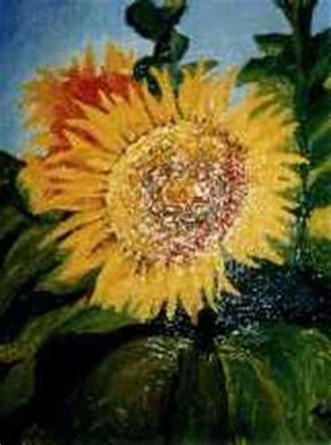 poesie sui fiori poesie sui fiori dilloconunfiore