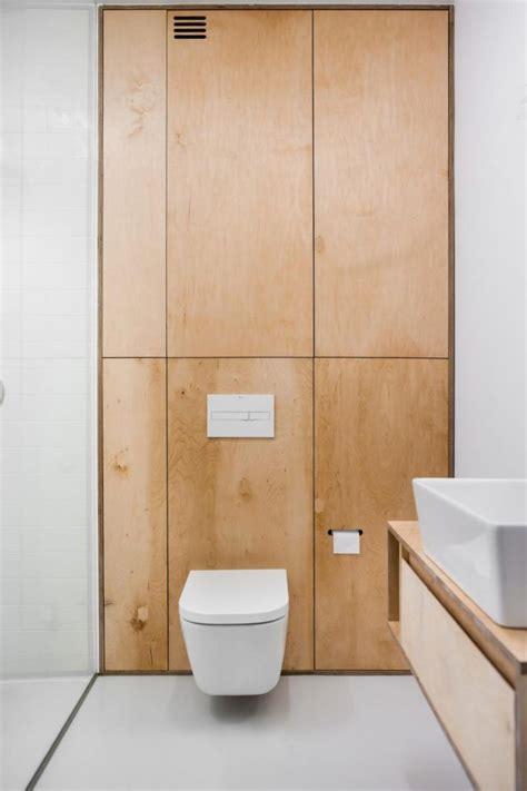underlay for bathroom underlayment kast badkamer w o o d pinterest toilet