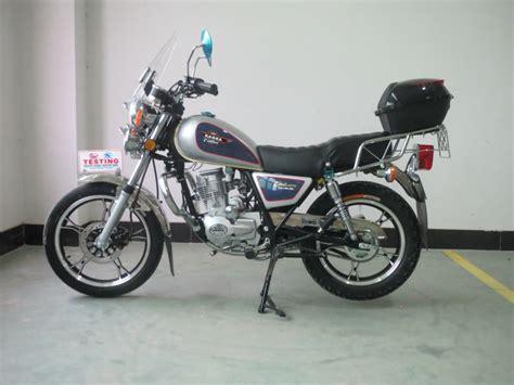Motorrad 150ccm Kaufen by Fekon Motorcycle Buy 150cc 125cc Motorcycle Motorbike
