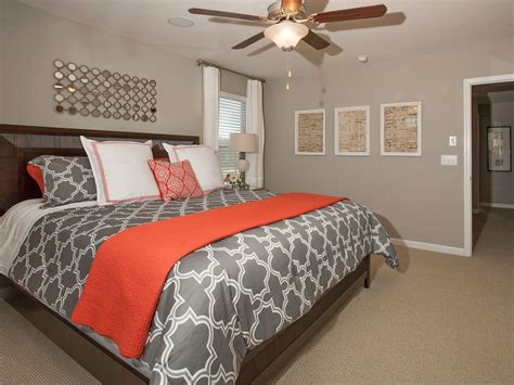 ideas  creating  bedroom retreat   budget
