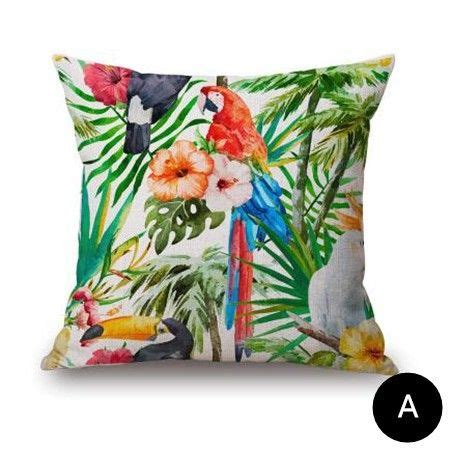 tropical throw pillows for couch best 25 tropical throws ideas on pinterest tropical