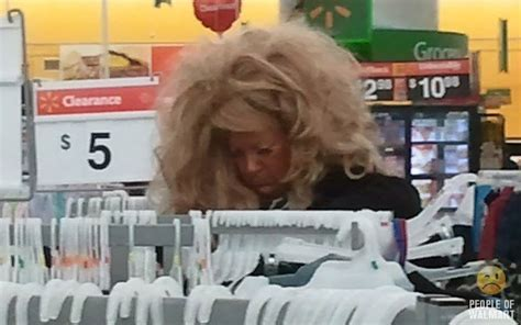 haircuts by walmart 17 best images about funny hairstyles on pinterest what