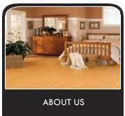 Halstead International Flooring flooring halstead international flooring