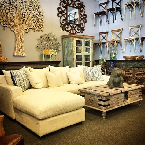 home source furniture rustic furniture houston