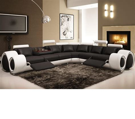 cheap electric recliner sofas living room large reclining sectional sofas with