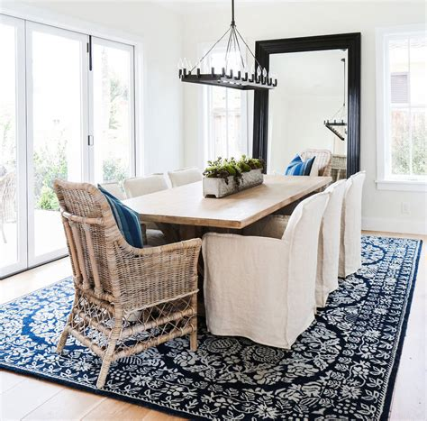 how to match furniture how to mix and match dining room furniture pop talk