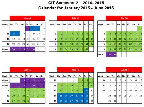 printable calendar 2015 northern ireland june 2015 calendar with holidays january 2015 june 2015