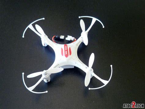 Drone H8 Mini h8 mini test du dernier drone eachine atoc2tech