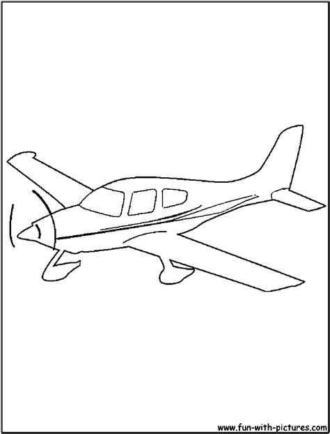 coloring page of hatchet clipart cessna 406 clipart collection download this