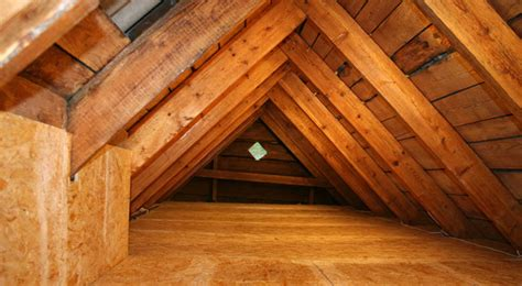 attic cleaning attic cleaning bakersfield attic cleaning los angeles