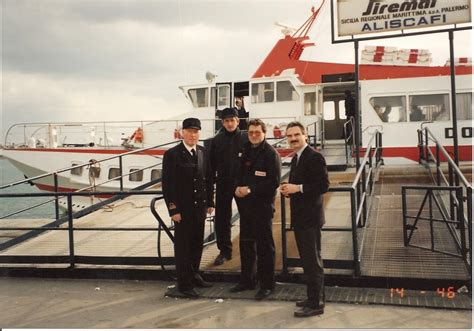 ufficio gente di mare messina navi e armatori approdi di passione