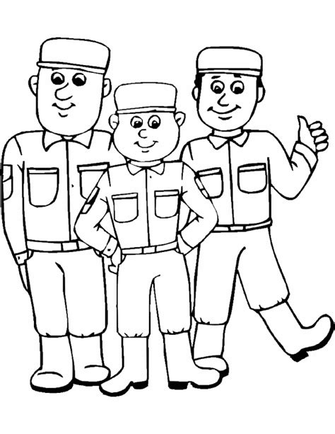 army coloring pages free printable pictures coloring