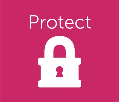 Protect From protect your business by predicting preventing and detecting cyber threats