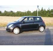 2006 Suzuki Swift  Pictures CarGurus
