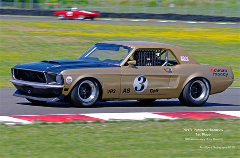 vintage ford mustang for sale cars for sale vintage ford racing mustang