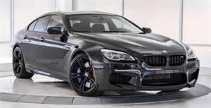 Bmw Gran Coupe Bmw 4 Gran Coupe New Photos Autos Post