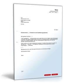 Bewerbung Anschreiben Muster Arbeitsagentur Mitteilung Arbeitsagentur Qualifizierungsma 223 Nahme Muster Zum