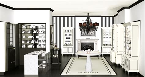 Stores Home Decor Jo Malone Covent Garden Beauty And The Dirt
