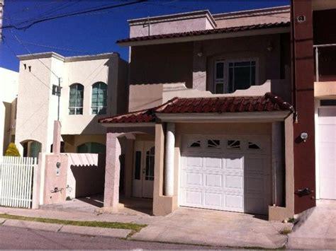 vendo casa it venta casa en zacatecas zacatecas 171410 icasas mx