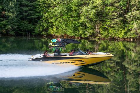 wake boat nz wakesetter 24 mxz malibu boats nz