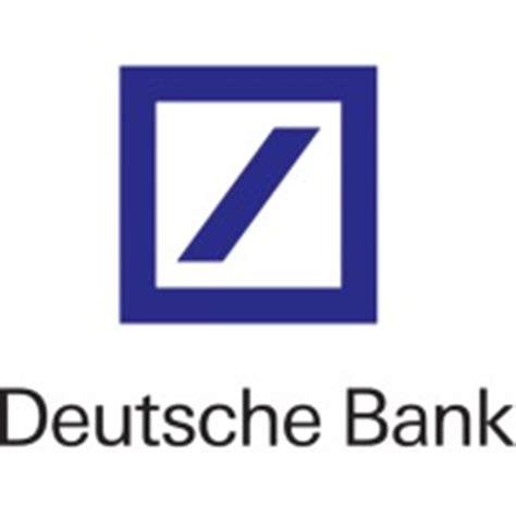 deutsche bank symbol dbk xetra stock quote deutsche bank ag bloomberg