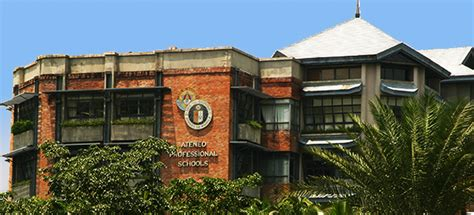 Mba Ateneo Rockwell by Expats Guide Philippine Universities Philippine Primer