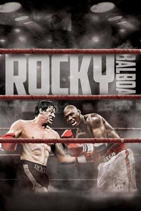 watch online rocky balboa 2006 full hd movie official trailer watch rocky balboa online stream full movie directv