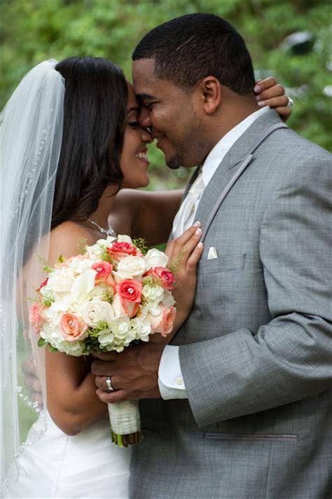 que necesito para casarme por lo civil que se necesita para casarse por lo civil en new york city