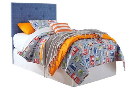 recushioning sofa cushions blue twin headboard 28 images herstal blue twin size