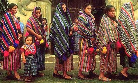 imagenes vestimenta maya mujeres un poco de historia la literatura precolombina