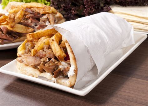 cucina greca pita pita l idea per preparare e cucinare la ricetta pita