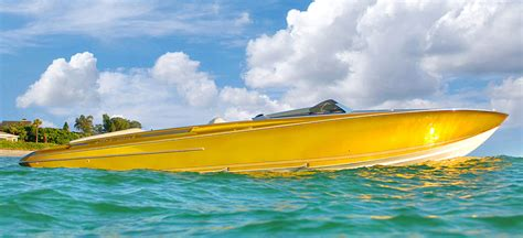 nortech boats canada what s your favorite boat that you ve seen page 7