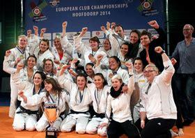 saisonstart in der frauen bundesliga jsv frauen vor saisonstart in esslingen deutsche judo 600 | c280x210 280x210 team ecc