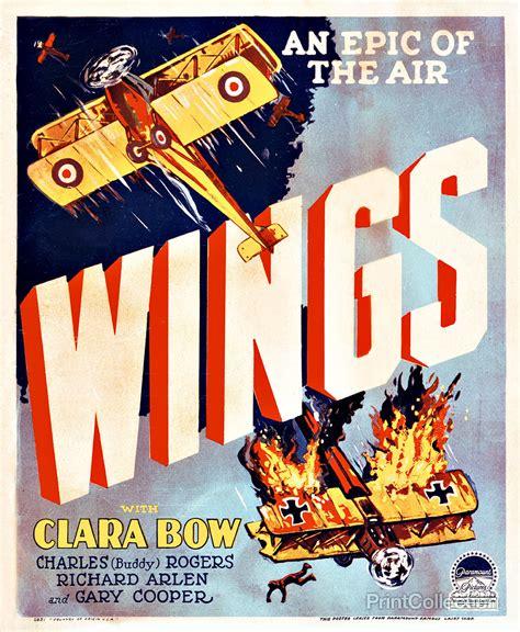 where did they film on the wings of love wings o vencedor da primeira edi 231 227 o do oscar