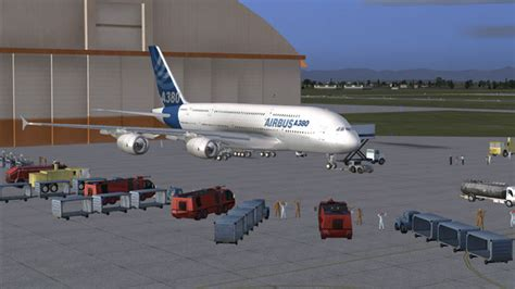 Great Britain Airliners 2002 Ms fsx airbus a380 v2 fsx aircraft airliners fsx add ons by wilco publishing