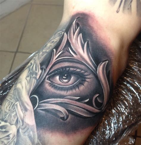 black and grey tattoo stuart bodycraft 1 album bodycraft studio nottingham