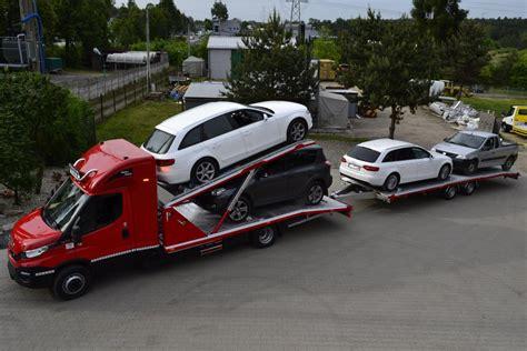 vente des camion porte voiture iveco da 237 ly 72c18p