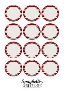 cupcake toppers template blank cupcake topper cake ideas and designs