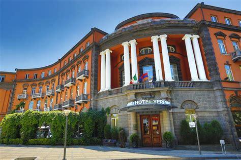 emirates yerevan grand hotel yerevan armenia booking com