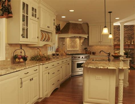 country kitchen tiles ideas kitchen french country kitchen traditional kitchen