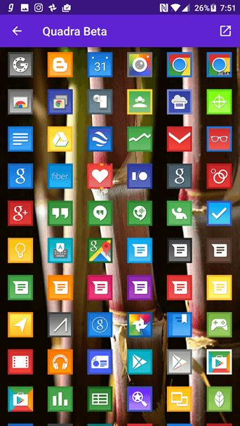cool icons for android 7 cool icon packs to customize your android