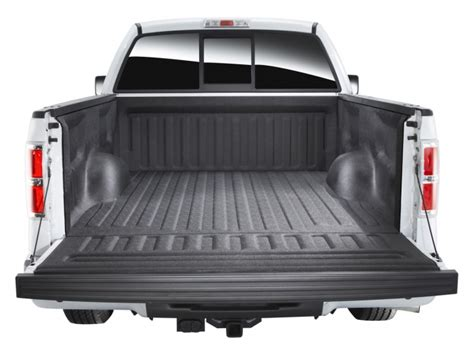 dodge ram 1500 bed liner bedtred ultra complete truck bed liner by bedrug for dodge