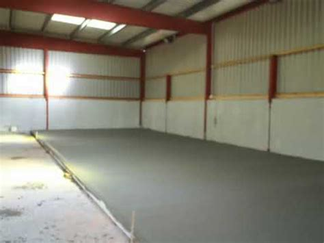 Barn Designs Plans by Building A Cattle Shed Youtube