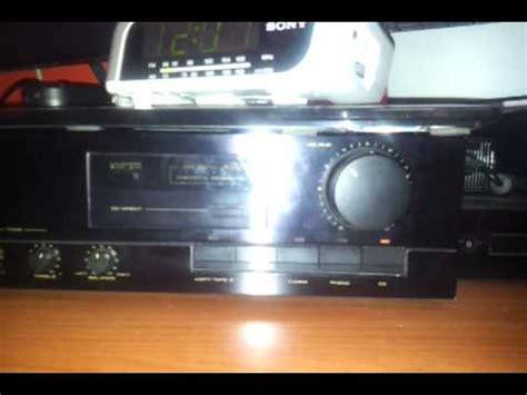 stereo per casa impianto stereo per casa 2