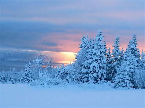 images of christmas winter wonderland winter wonderland scenes snow scene winter wonderland