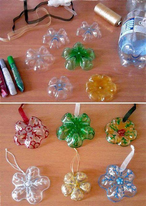 easy   budget diy christmas decoration ideas part