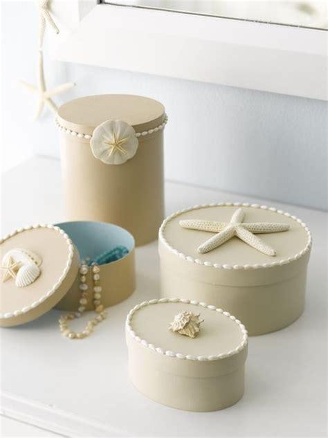3 shells bathroom 17 best images about seashell bathroom decor ideas on